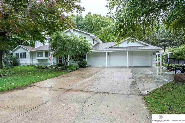 7684 Shirley Street, Omaha, NE 68124 (MLS #21900311) :: Complete Real Estate Group