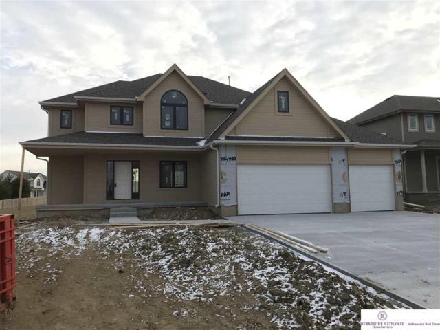 16361 Grebe Street, Bennington, NE 68007 (MLS #21900314) :: Omaha Real Estate Group