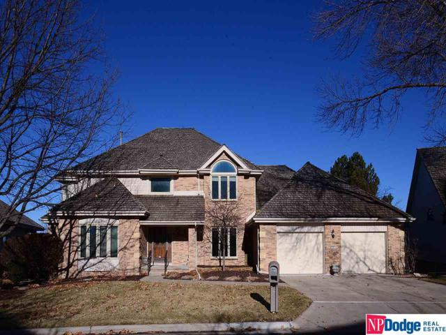 924 S 117 Court, Omaha, NE 68154 (MLS #21900347) :: Complete Real Estate Group