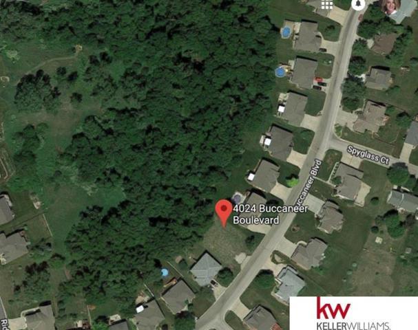 4024 Buccaneer Boulevard, Plattsmouth, NE 68048 (MLS #21900362) :: Dodge County Realty Group