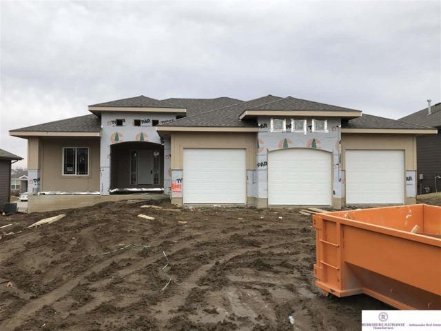 8101 N 159 Avenue, Bennington, NE 68007 (MLS #21900374) :: Omaha Real Estate Group