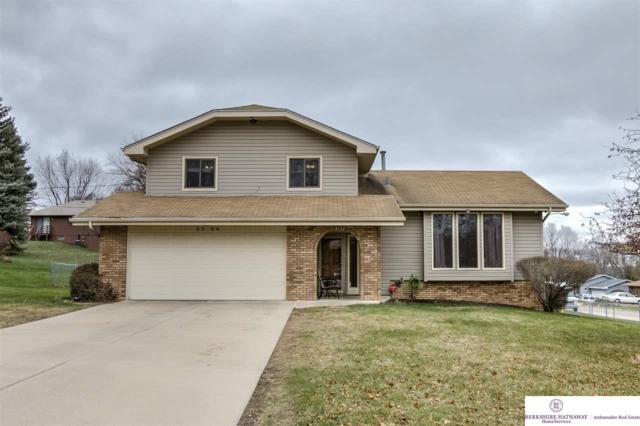 5758 N 80 Street, Omaha, NE 68134 (MLS #21900376) :: Omaha Real Estate Group
