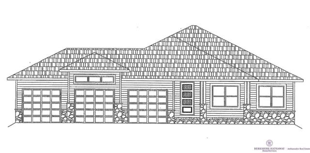 6616 Elderberry Circle, Omaha, NE 68152 (MLS #21900401) :: Complete Real Estate Group
