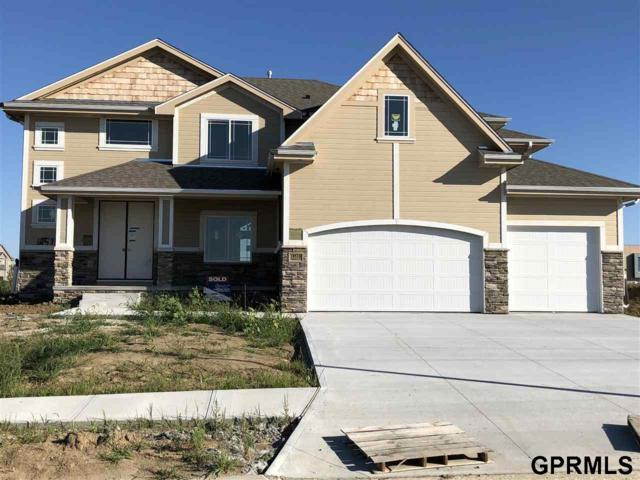 18518 Hampton Drive, Gretna, NE 68136 (MLS #21900417) :: Dodge County Realty Group