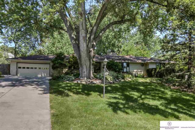 610 Loveland Drive, Omaha, NE 68114 (MLS #21900461) :: Cindy Andrew Group