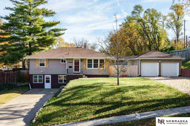 7345 North Ridge Drive, Omaha, NE 68112 (MLS #21900485) :: Omaha Real Estate Group