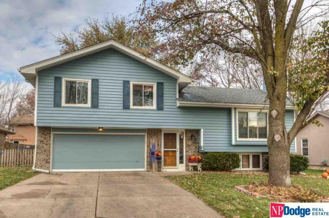15806 Spring Street, Omaha, NE 68130 (MLS #21900488) :: Omaha Real Estate Group