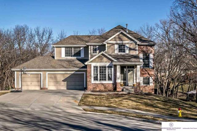 18520 Jackson Circle, Omaha, NE 68114 (MLS #21900559) :: Cindy Andrew Group