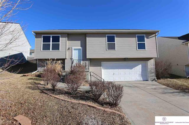 6961 N 89 Avenue, Omaha, NE 68122 (MLS #21900566) :: Omaha's Elite Real Estate Group