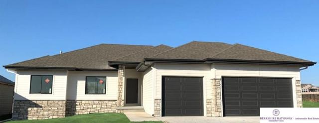 7709 S 196 Street, Gretna, NE 68135 (MLS #21900567) :: Omaha Real Estate Group