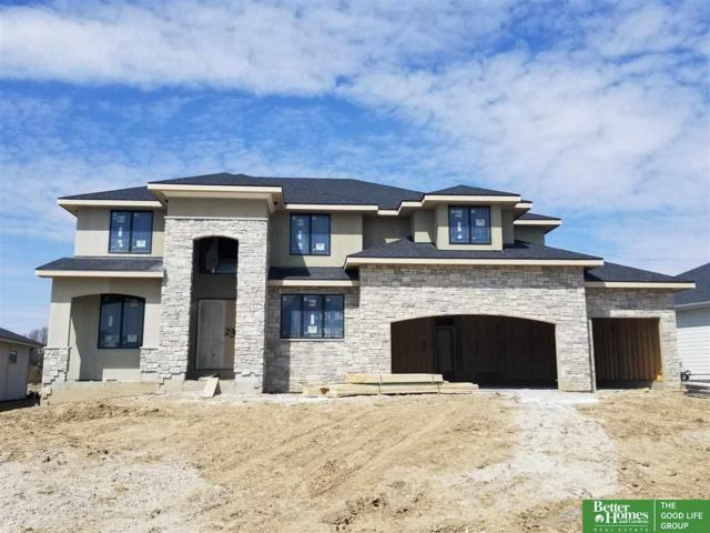 2320 S 220th Circle, Elkhorn, NE 68022 (MLS #21900568) :: Omaha's Elite Real Estate Group