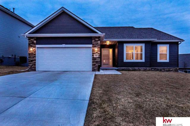17221 Christensen Road, Gretna, NE 68028 (MLS #21900575) :: Complete Real Estate Group