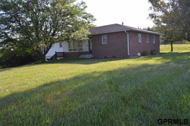 1150 County Road X, Fremont, NE 68025 (MLS #21900585) :: Omaha Real Estate Group