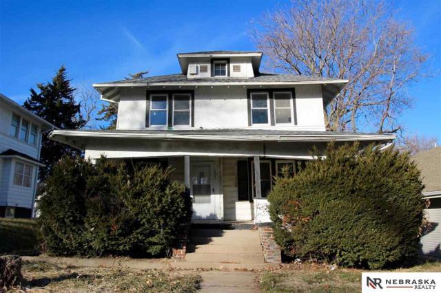 3102 Myrtle Avenue, Omaha, NE 68131 (MLS #21900586) :: Dodge County Realty Group