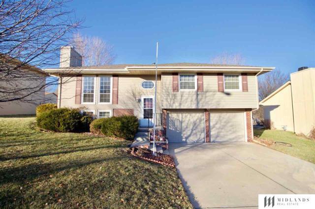 908 W Avery Road, Bellevue, NE 68123 (MLS #21900587) :: Omaha Real Estate Group