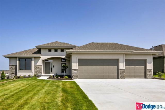 18664 California Street, Elkhorn, NE 68022 (MLS #21900626) :: Nebraska Home Sales