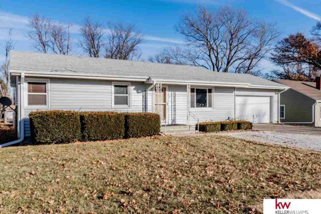 1372 Wilbur Street, Blair, NE 68008 (MLS #21900646) :: Omaha Real Estate Group