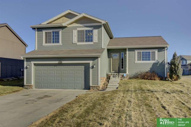 13903 S 44th Street, Bellevue, NE 68123 (MLS #21900676) :: The Briley Team