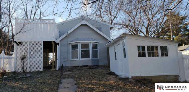 2014 N 60 Street, Omaha, NE 68104 (MLS #21900679) :: Omaha's Elite Real Estate Group