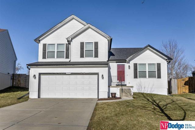 14476 N Jardine Street, Bennington, NE 68007 (MLS #21900690) :: Omaha Real Estate Group