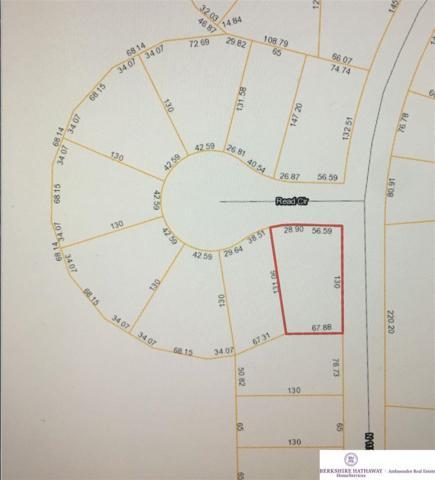 11503 Read Circle, Omaha, NE 68142 (MLS #21900694) :: Omaha's Elite Real Estate Group
