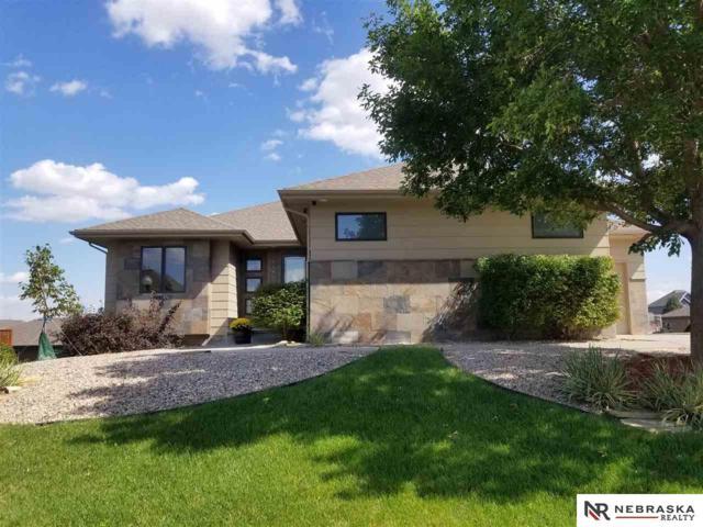 12603 S 81st Avenue, Papillion, NE 68046 (MLS #21900723) :: Complete Real Estate Group