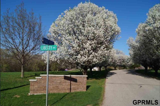 Lot 11 Eagle Ridge Drive, Missouri Valley, IA 51555 (MLS #21900734) :: Capital City Realty Group