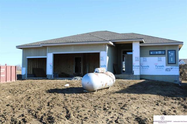 6017 N 168 Avenue, Omaha, NE 68116 (MLS #21900743) :: Omaha Real Estate Group