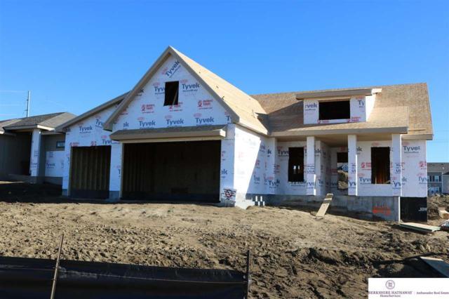 6013 N 168 Avenue, Omaha, NE 68116 (MLS #21900746) :: Omaha Real Estate Group