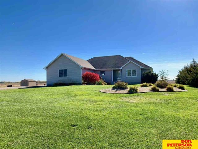 3259 W County Road S, Fremont, NE 68025 (MLS #21900760) :: Dodge County Realty Group
