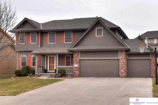 6504 N 159 Street, Omaha, NE 68116 (MLS #21900773) :: Complete Real Estate Group