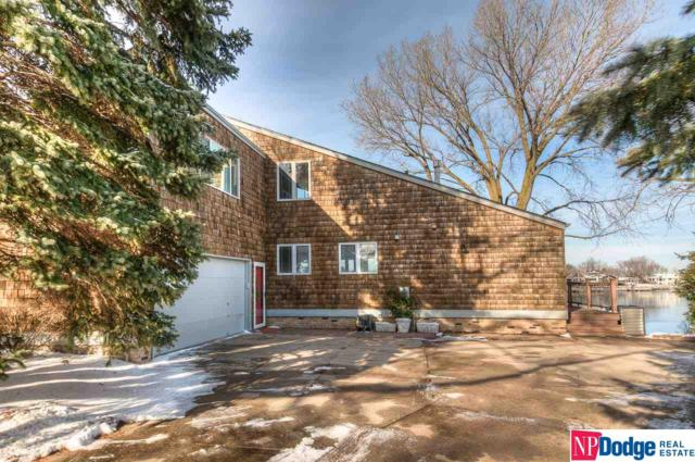 13 Ginger Cove Road, Valley, NE 68064 (MLS #21900785) :: Dodge County Realty Group