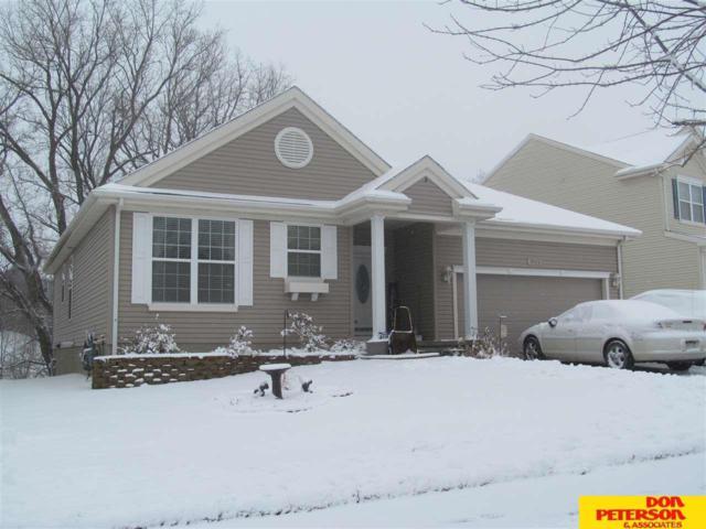 1565 N 208th, Elkhorn, NE 68022 (MLS #21900792) :: Omaha Real Estate Group