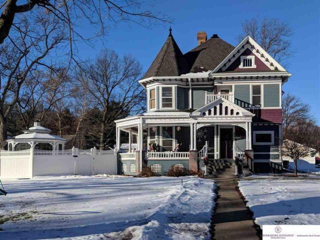 315 S 20 Street, Blair, NE 68008 (MLS #21900796) :: Complete Real Estate Group