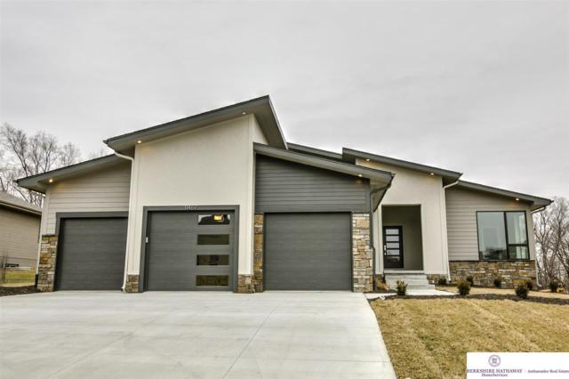 11467 S 198 Street, Gretna, NE 68028 (MLS #21900811) :: Omaha's Elite Real Estate Group