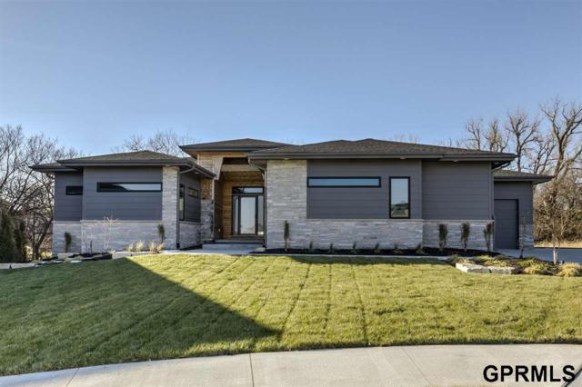 2544 N 187 Circle, Elkhorn, NE 68022 (MLS #21900830) :: The Briley Team