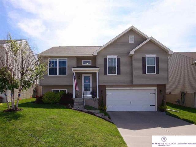5815 S 193 Avenue, Omaha, NE 68135 (MLS #21900857) :: Complete Real Estate Group
