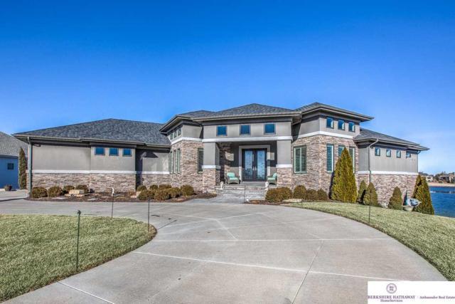 510 S 249 Circle, Waterloo, NE 68069 (MLS #21900859) :: Omaha's Elite Real Estate Group