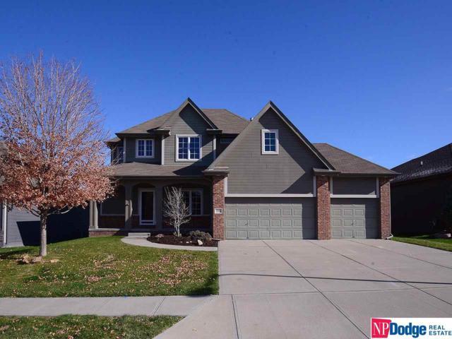 19804 Josephine Street, Gretna, NE 68028 (MLS #21900869) :: Omaha's Elite Real Estate Group