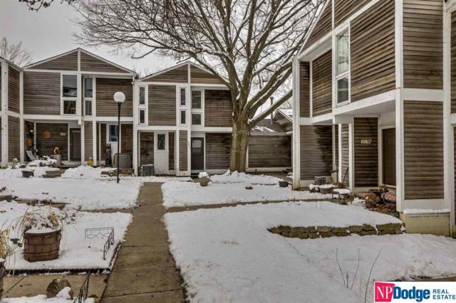 10813 Franklin Street, Omaha, NE 68154 (MLS #21900873) :: Complete Real Estate Group