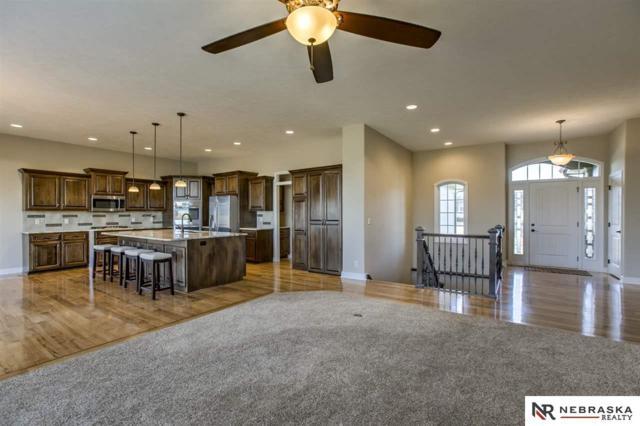 12409 S 73rd Avenue, Papillion, NE 68046 (MLS #21900898) :: Complete Real Estate Group