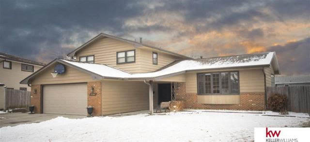 1735 Briarcliff Road, Fremont, NE 68025 (MLS #21900908) :: Dodge County Realty Group