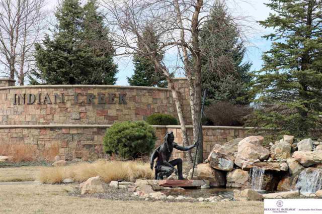3771 N 192nd Avenue, Elkhorn, NE 68022 (MLS #21900921) :: Complete Real Estate Group