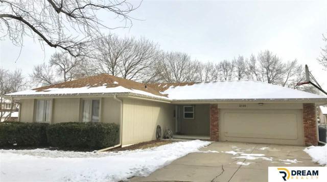 3105 S 159 Street, Omaha, NE 68130 (MLS #21900929) :: Omaha Real Estate Group