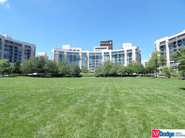 200 S 31st Avenue #4712, Omaha, NE 68131 (MLS #21900930) :: Complete Real Estate Group