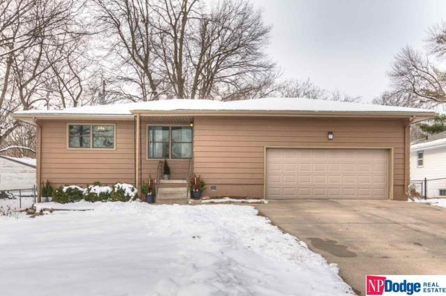 1512 N 87 Street, Omaha, NE 68114 (MLS #21900946) :: Omaha's Elite Real Estate Group