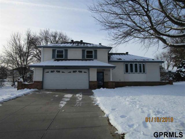 5289 Clay Street, Omaha, NE 68152 (MLS #21900950) :: Omaha's Elite Real Estate Group