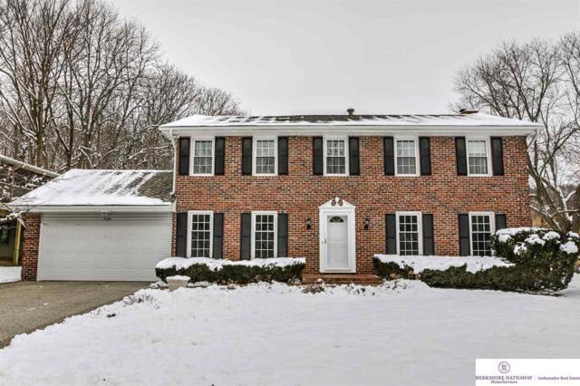 904 Kohl Road, Bellevue, NE 68005 (MLS #21900963) :: Omaha's Elite Real Estate Group