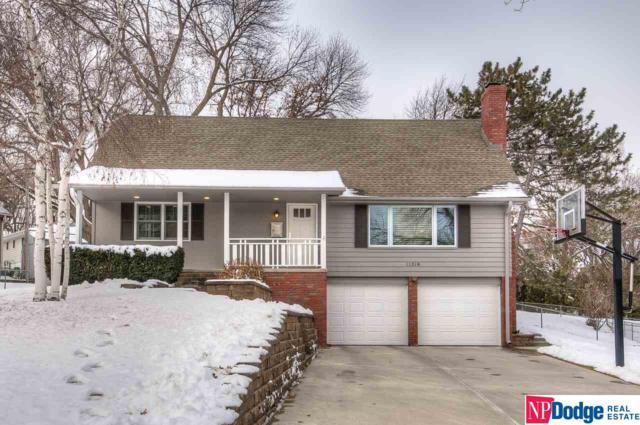 11318 Martha Circle, Omaha, NE 68144 (MLS #21900977) :: Complete Real Estate Group