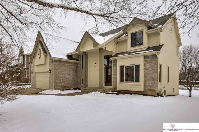 1110 Hickory Hills Road, Papillion, NE 68046 (MLS #21900996) :: Complete Real Estate Group